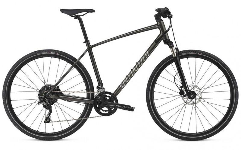 specialized-crosstrail-elite-2017-hybrid-bike-black-ev279744-8500-1