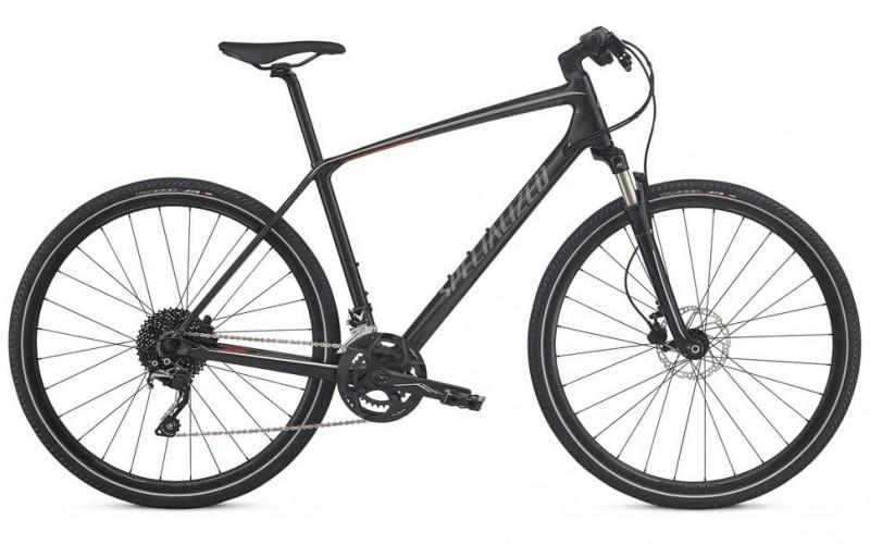 specialized-crosstrail-elite-carbon-2017-hybrid-bike-silver-ev279743-7500-1