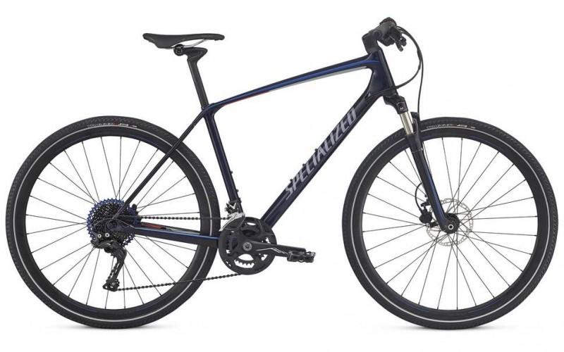specialized-crosstrail-expert-carbon-2017-hybrid-bike-blue-ev279742-5000-1