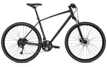 specialized-crosstrail-sport-2017-hybrid-bike-black-ev279745-8500-1