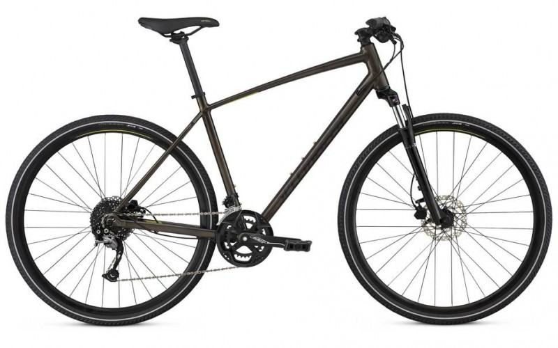 specialized-crosstrail-sport-2017-hybrid-bike-black-ev279745-8500-1
