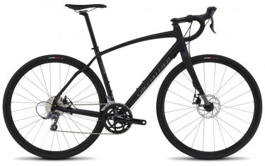 specialized-diverge-2016-adventure-road-bike-black-EV244936-8500-1