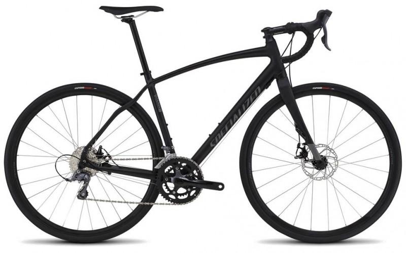 specialized-diverge-2016-adventure-road-bike-black-EV244936-8500-1