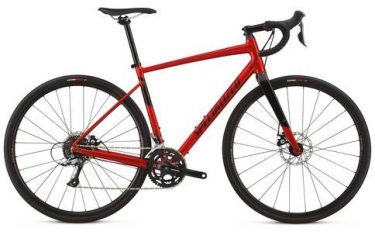 specialized-diverge-e5-2018-adventure-road-bike-red-black-EV306375-3085-10