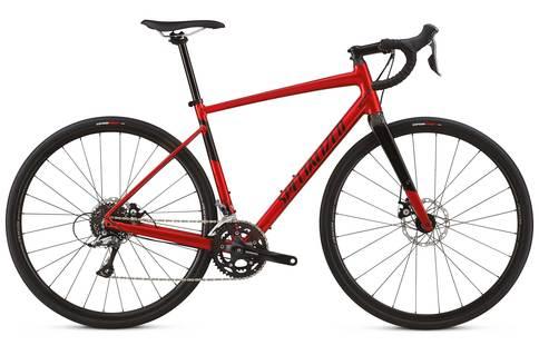 specialized-diverge-e5-2018-adventure-road-bike-red-black-EV306375-3085-10