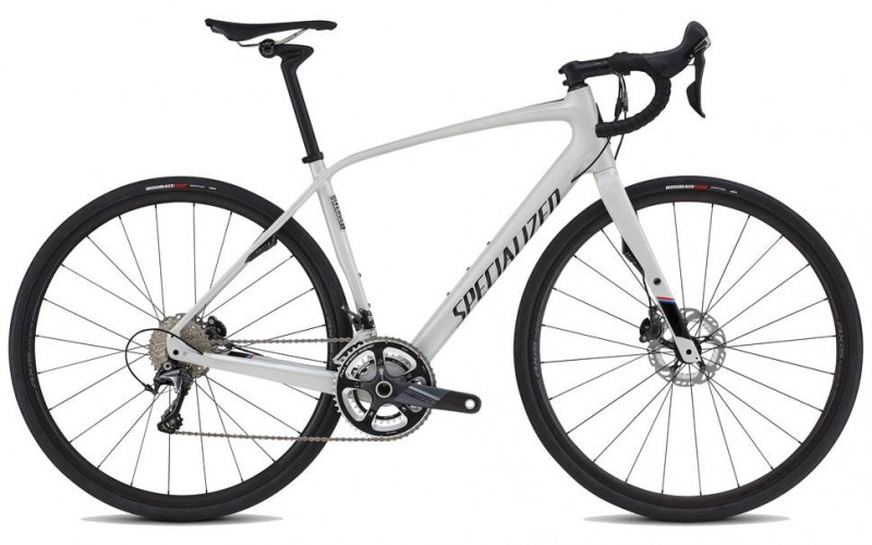 specialized-diverge-expert-carbon-2016-adventure-road-bike-white-EV244931-9000-1
