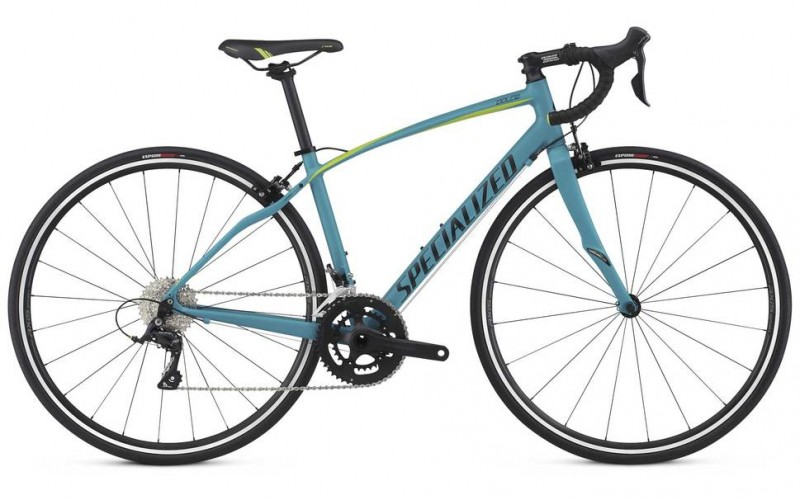 specialized-dolce-sport-2017-womens-road-bike-black-light-green-ev279885-8562-1