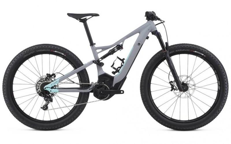 specialized-levo-fsr-stepthru-6fattie-2017-womens-electric-mountain-bike-grey-EV279823-7000-1