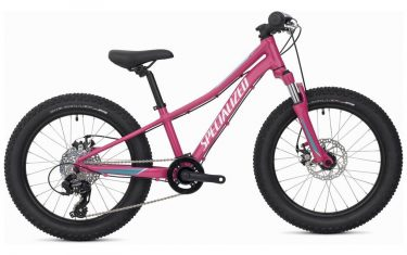 specialized-riprock-20-girls-2016-kids-bike-pink-EV265875-3500-1