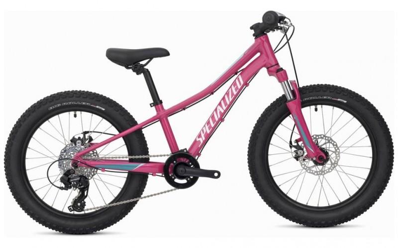 specialized-riprock-20-girls-2016-kids-bike-pink-EV265875-3500-1