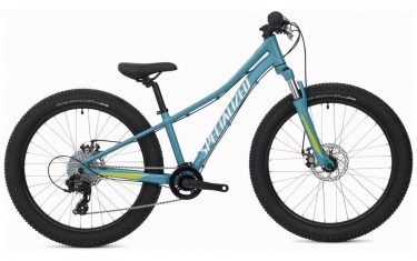 specialized-riprock-24-girls-2016-kids-bike-blue-EV265877-5000-1