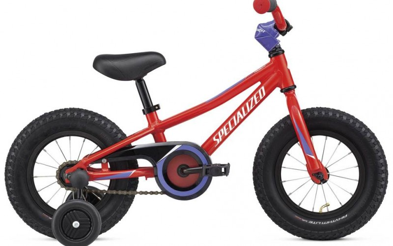 specialized-riprock-coaster-12-2017-kids-bike-red-EV279830-3000-1
