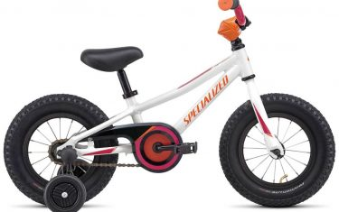 specialized-riprock-coaster-12-2017-kids-bike-silver-EV279830-7500-1