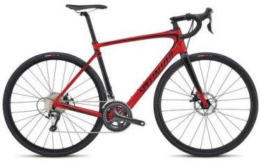specialized-roubaix-2018-road-bike-red-black-EV306385-3085-1
