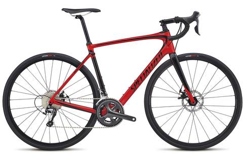 specialized-roubaix-2018-road-bike-red-black-EV306385-3085-1