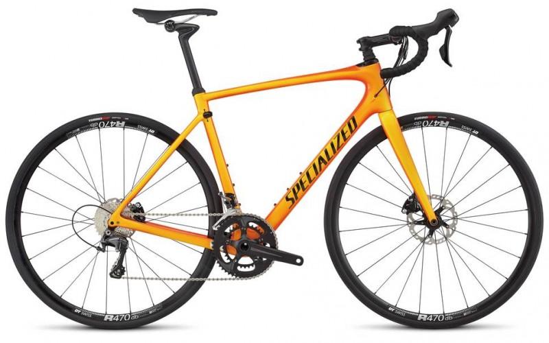 specialized-roubaix-comp-2017-road-bike-yellow-ev279855-1000-1