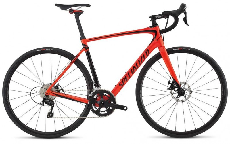 specialized-roubaix-elite-2017-road-bike-red-ev279856-3000-1
