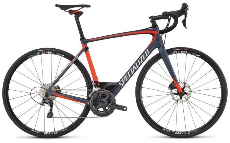 specialized-roubaix-expert-2017-road-bike-blue-ev279854-5000-1