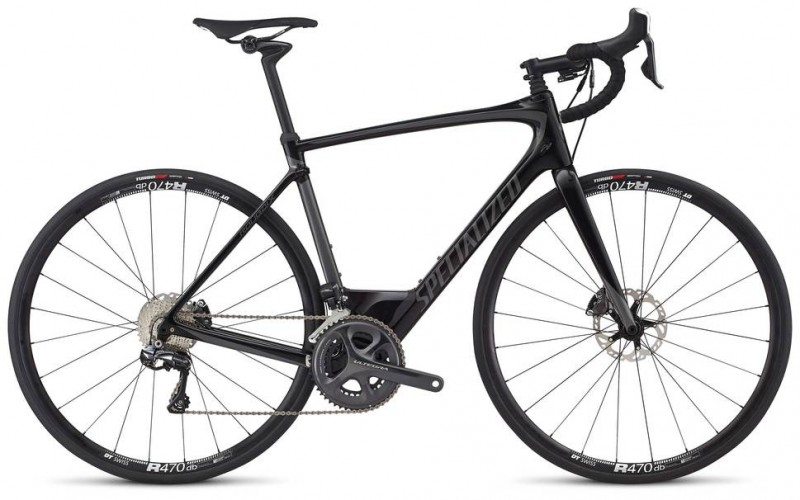 specialized-roubaix-expert-ultegra-di2-2017-road-bike-black-ev279853-8500-1