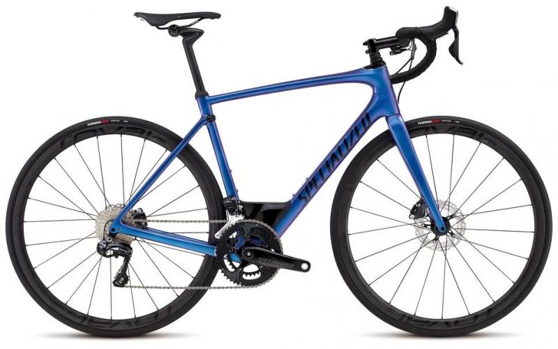 specialized-roubaix-pro-ultegra-di2-2017-road-bike-black-ev279851-8500-1