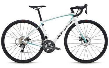specialized-ruby-2018-womens-road-bike-white-green-EV306418-9060-1