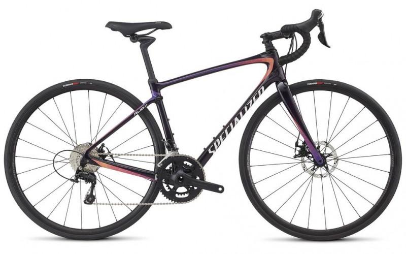 specialized-ruby-elite-2017-womens-road-bike-purple-ev279892-4000-1