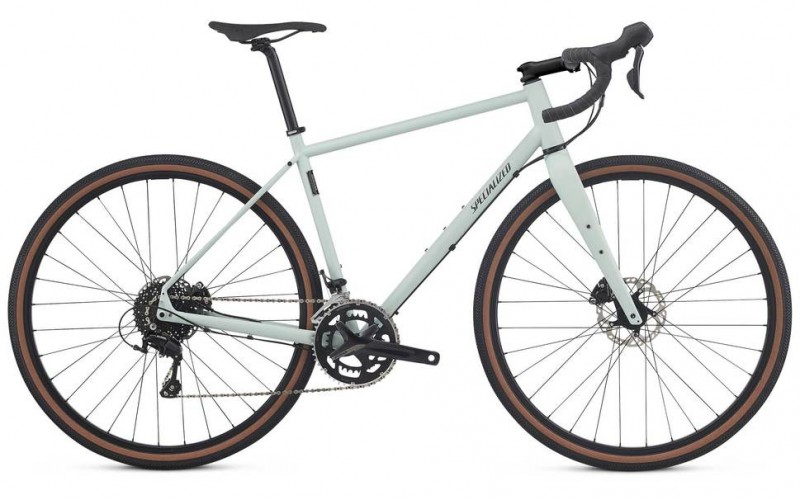 specialized-sequoia-elite-2017-road-bike-green-EV279834-6000-1
