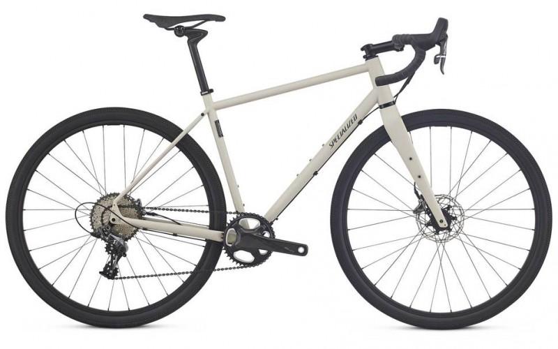 specialized-sequoia-expert-2017-road-bike-white-black-EV279833-9085-1