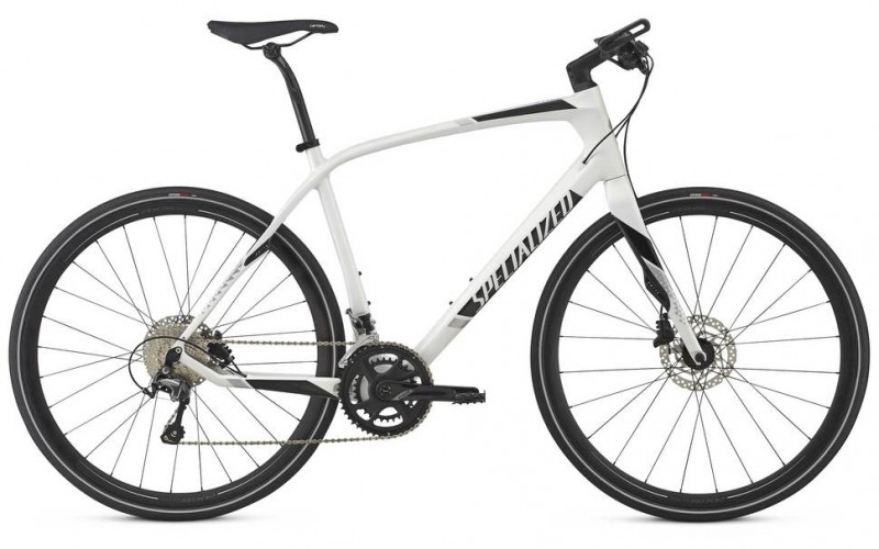 specialized-sirrus-comp-carbon-2017-hybrid-bike-white-ev279728-9000-1