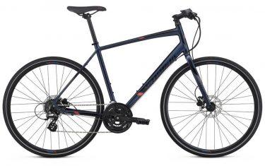 specialized-sirrus-disc-2017-hybrid-bike-blue-ev279733-5000-1