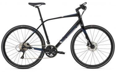 specialized-sirrus-elite-2017-hybrid-bike-black-ev279731-8500-1