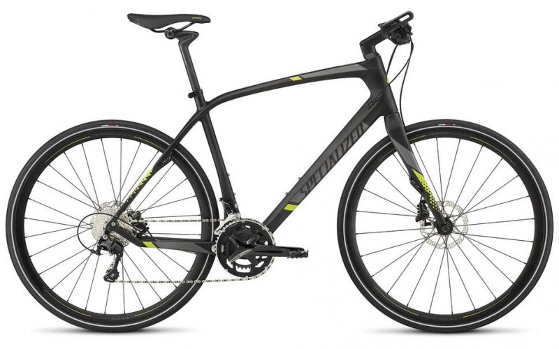 specialized-sirrus-expert-carbon-2017-hybrid-bike-carbon-ev279727-9400-2