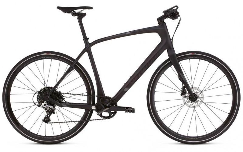 specialized-sirrus-expert-carbon-x1-2017-hybrid-bike-carbon-ev279726-9400-1