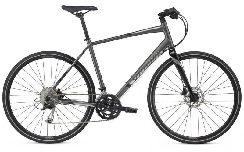 specialized-sirrus-sport-2017-hybrid-bike-black-ev279732-8500-1