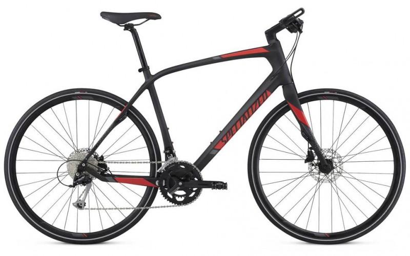 specialized-sirrus-sport-carbon-2017-hybrid-bike-carbon-ev279729-9400-1