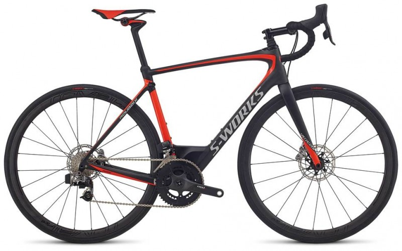 specialized-sworks-roubaix-etap-2017-road-bike-carbon-ev279850-9400-1