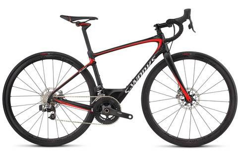 specialized-sworks-ruby-etap-2017-womens-road-bike-black-red-ev279888-8530-1