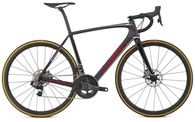 specialized-sworks-tarmac-disc-red-etap-2017-road-bike-black-red-ev279861-8530-1