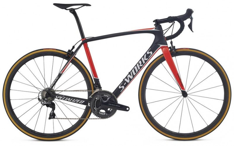 specialized-sworks-tarmac-duraace-2017-road-bike-carbon-ev279863-9400-1