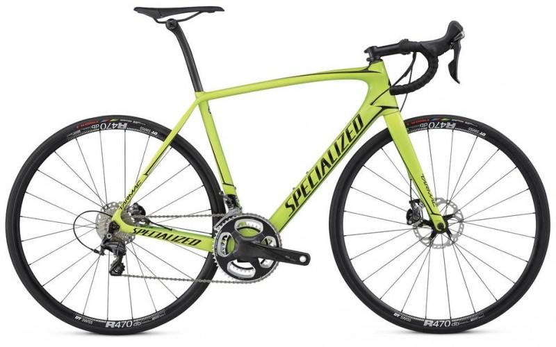 specialized-tarmac-expert-disc-2017-road-bike-green-ev279865-6000-1