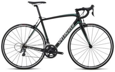 specialized-tarmac-sl4-2018-road-bike-black-green-EV306398-8560-1