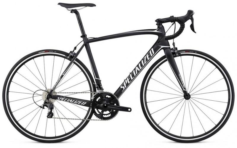 specialized-tarmac-sl4-elite-2017-road-bike-carbon-ev279869-9400-1
