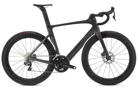 specialized-venge-pro-disc-vias-ultegra-di2-2017-road-bike-black-ev279874-8500-1