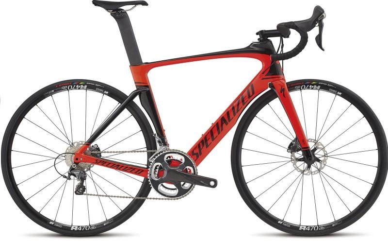 specialized-venge-vias-expert-disc-2017-road-bike