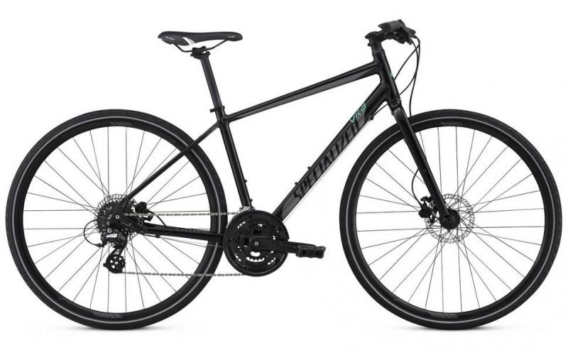 specialized-vita-disc-2017-womens-hybrid-bike-black-ev279739-8500-1