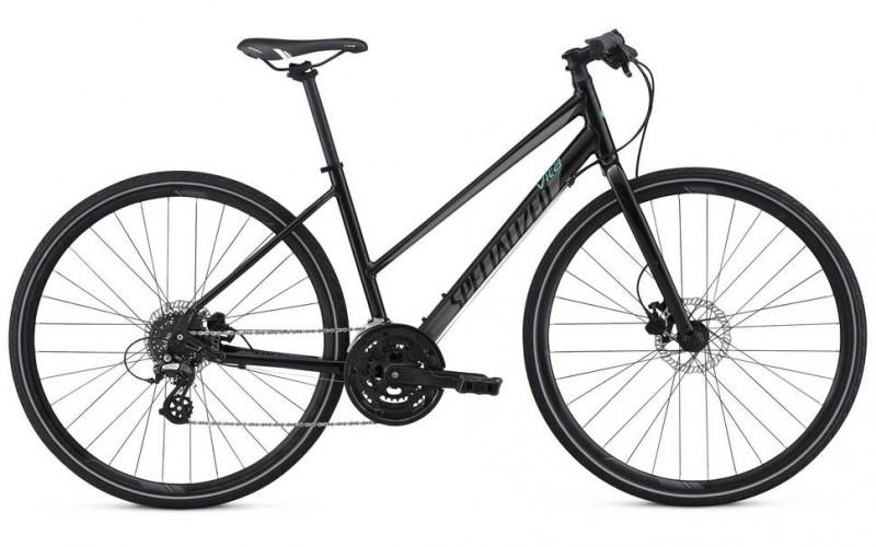 specialized-vita-disc-step-through-2017-womens-hybrid-bike-black-ev279740-8500-1