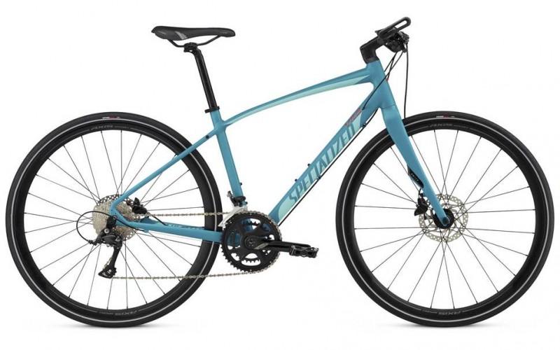 specialized-vita-elite-2017-womens-hybrid-bike-dark-blue-blue-other-ev279737-5248-1