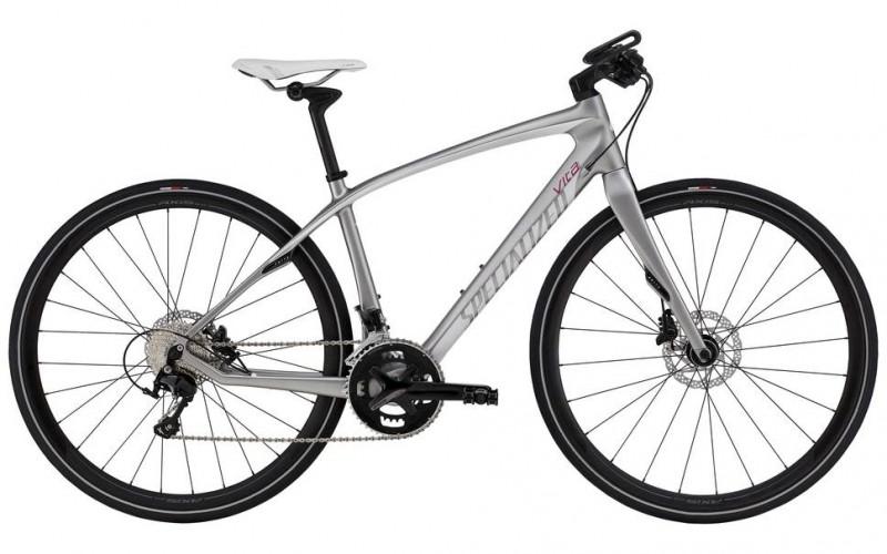 specialized-vita-expert-carbon-2016-womens-hybrid-bike-silver-ev244809-7600-1