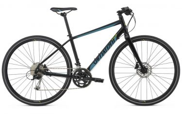 specialized-vita-sport-2017-womens-hybrid-bike-blue-ev279738-5000-1