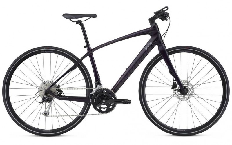 specialized-vita-sport-carbon-2017-womens-hybrid-bike-black-ev279736-8500-1